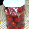 Як варити вишневий компот: поради та рекомендації