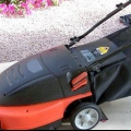 Як вибрати газонокосарку? Газонокосарки електричні, самохідні - відгуки, ціни, фото