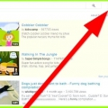 """Як викласти відео в інтернет? Вчимося викладати в youtube і """"інстаграм"""""""
