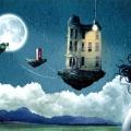 Як викликати усвідомлений сон з першого разу