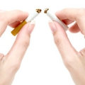 Які наслідки відмови від куріння
