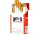 Які сигарети краще курити? Шкода сигарет