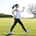 Які виплати покладені вагітним? Ранні терміни вагітності: посібник