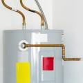 Який краще водонагрівач: проточний або накопичувальний? Відгуки покупців і експертів