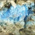 Камінь аквамарин: властивості і значення