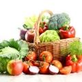Клітковина для схуднення: відгуки лікарів. Продукти з вмістом клітковини