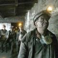 Коли відзначають день шахтаря