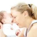 Кольки у новонароджених: що робити? Чим лікувати коліки у новонароджених? Масаж при кольках