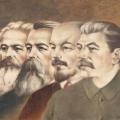 Комунізм - це що таке?
