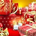 Красиві новорічні привітання рідним і близьким: головне - від душі