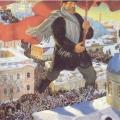 Культурна революція в ссср: цілі, суть, підсумки