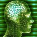 """Ліки """"Нейромідин"""": відгуки, інструкція із застосування"""