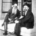 Лев Миколайович Толстой: коротка біографія та творчість