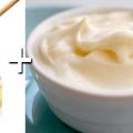 Маски для волосся з майонезу: рецепти, відгуки