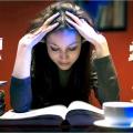 Методологія дослідження. Методологія та методи педагогічних досліджень