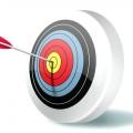Місія і цілі організації. Формування місії і цілей організації