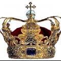 Монархія: поняття, види. Види монархії як форми правління