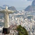Якою мовою говорять в бразилии? Державна мова в бразилії