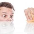 Невроз нав'язливих станів: причини, симптоми і лікування. Невроз нав'язливих станів у дітей