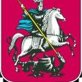 Засновник москви. Хто вважається засновником москви?