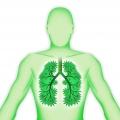 Гостра дихальна недостатність. Перша допомога при гострій дихальній недостатності
