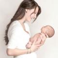 Відшарування плаценти на ранніх термінах вагітності: наслідки та лікування