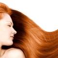 """""""Пантенол"""": відгуки. Відгуки про """"Пантенол"""" для волосся, для особи, від прищів, від опіків"""