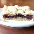 Пісочний торт: рецепти приготування