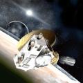 Планета плутон. Як виглядає плутон? Чому плутон позбавили статусу планети?