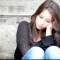 Прикордонне розлад особистості: симптоми, лікування