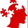 Поняття особистості в психології. Поняття особистості в соціальній психології