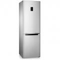 """Споживчі відгуки про холодильниках """"сумісного"""""""