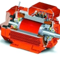 Принцип роботи генератора. Принцип роботи генератора постійного струму
