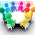 Психологія малих груп. Малі групи в соціальній психології