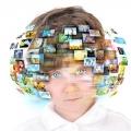 Психологія реклами. Психологія впливу реклами