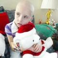 Рак крові: симптоми і ознаки захворювання у дорослих і дітей