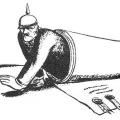 Рапалльський договір, його підсумки і значення в історії