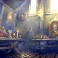 Релігія східних слов'ян. Культура і релігія східних слов'ян