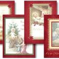 Різдво католицьке: дата. Католицьке різдво: традиції