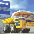 Найбільші вантажівки в світі - які вони?