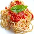 Найсмачніший томатний соус для спагетті: готуємо разом!