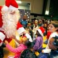 Сценарій різдва. Кращі різдвяні сценарії для дітей