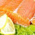 Сьомга солона в домашніх умовах. Як правильно засолити червону рибу в домашніх умовах