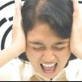 Синдром Меньєра: причини, симптоми, лікування
