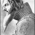 Смута: причини і початок. Смута в россии, 17 століття