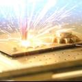 Сплави металів. Основні сплави металів. Властивості металів і сплавів