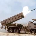 Способи привітання з днем ракетних військ і артилерії