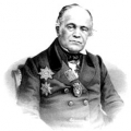 Судова реформа 1864 року: мета, проведення, значення