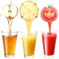 Свіжовичавлені соки - користь чи шкода? Свіжовичавлені соки: шкода і користь для здоров'я