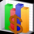Типи економічного зростання. Типи і фактори економічного зростання